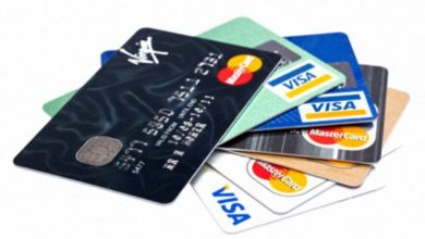 Difference Between Debit Card And Credit Card in Pakistan