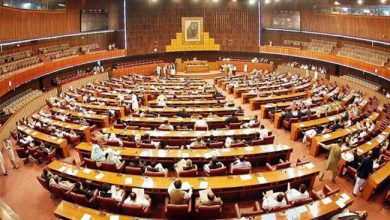 What is the Difference Between Senate and Parliament in Pakistan