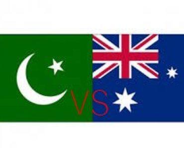 Time between dates in Australia