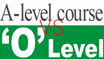 What Is The Difference Between O-Level And A-Level In Pakistan