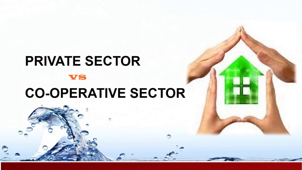 Difference Between Cooperative Housing Society And Private Housing Society In Pakistan