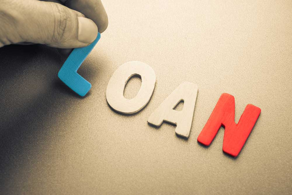 Difference Between Working Capital Loan and Term Loan